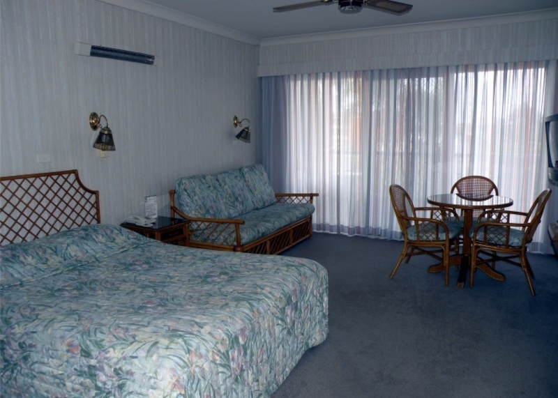 motel-for-sale-popular-mid-coast-holiday-destination-1