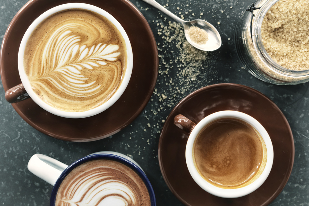 LICENSED CAFE - CRONULLA BEACH - JM0638