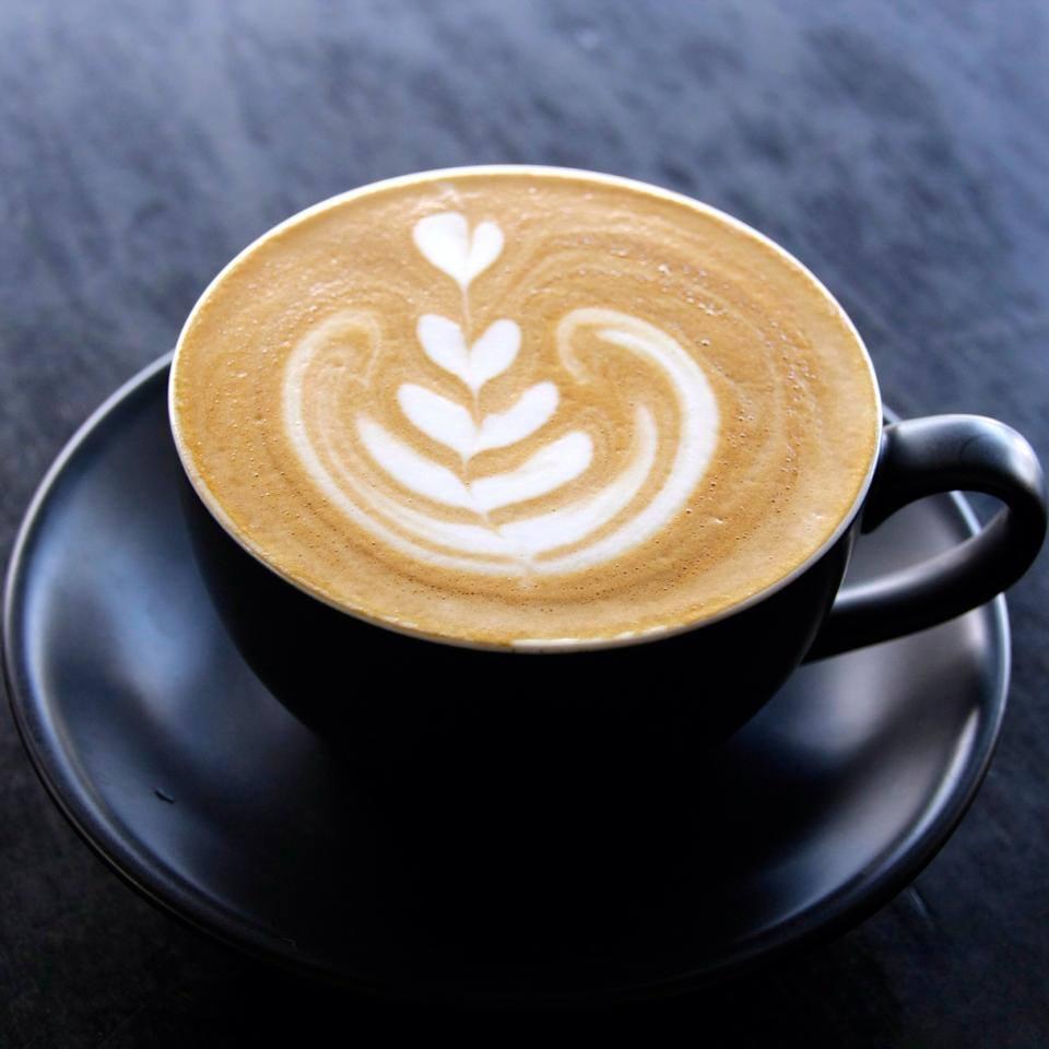 CAFE - WINDSOR - JM0615