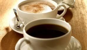 CAFE - WIWO - HILLS/WESTERN SUBURBS - JM0559
