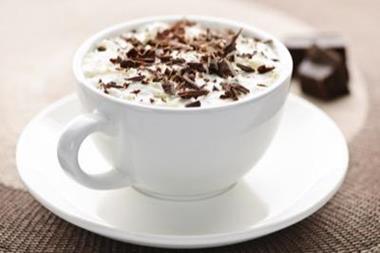 CAFE ESPRESSO - URGENT SALE - CAMPBELLTOWN - JM0586