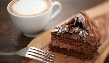 7 DAY CAFE - HILLS DISTRICT - JM0609