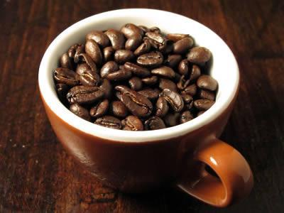ESPRESSO CAFE - REDFERN - JM0624