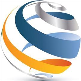 Xchange Business Brokers Logo