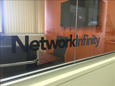 Business Broker Franchise with Network Infinity- Brisbane