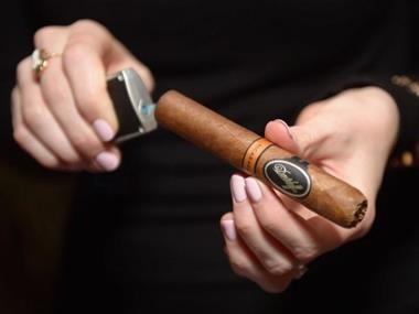 Tobacconist - Retail - South West Sydney