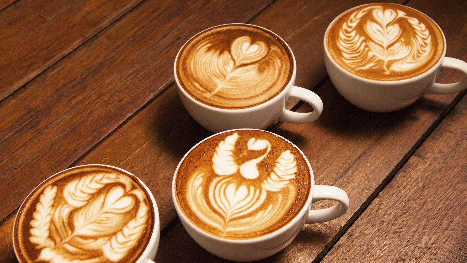 Profitable and Iconic Cafe Business Sydney SouthWest