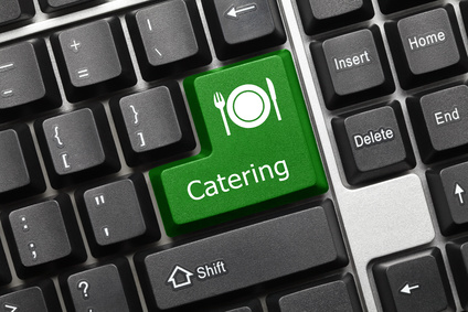 Corporate Catering Business for sale REF#2039 - Sydney Based