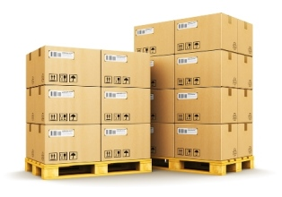 Import Distribution Business For Sale