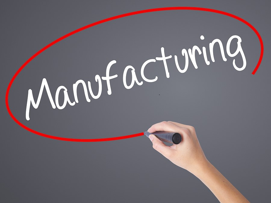 Manufacturing Business for Sale: Northern Victoria