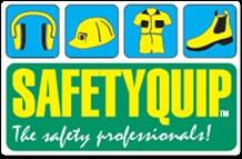 Monday to Friday B2B. Helping Australian Workers Be Safe