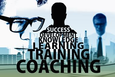 earn-up-to-150kpa-and-help-others-with-your-own-business-coaching-company-2