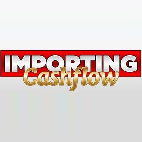 A1 Your Importing Cashflow Logo