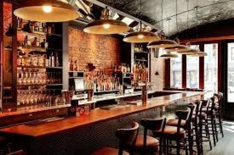 BAR/FUNCTION & PARTY BUSINESS -- MELBOURNE -- #3925411