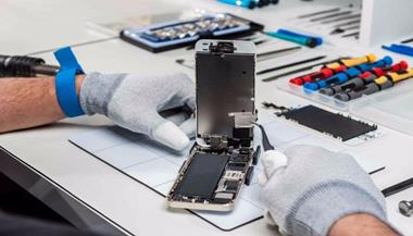 PHONE CASE RETAIL AND MOBILE REPAIR -- EASTERN SUBURB -- #3925456