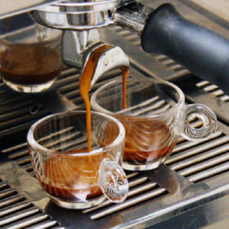 CAFE -- RICHMOND -- #4461940