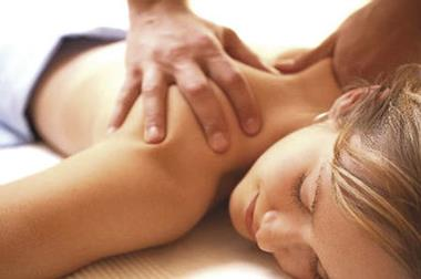MASSAGE -- KEYSBOROUGH -- #4074262