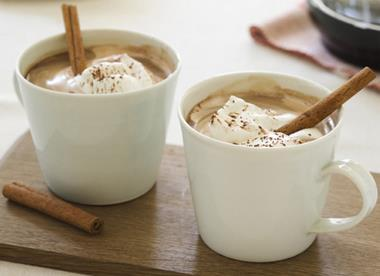 CAFE -- PRAHRAN -- #4095950