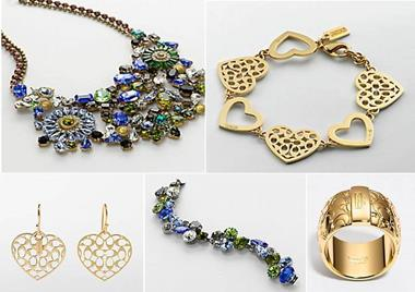 JEWELLERY MANUFACTURING & RETAIL -- DANDENONG -- #4059072