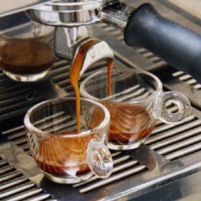 CAFE -- CAULFIELD -- #4030543