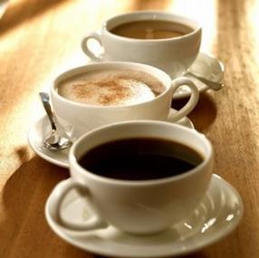 CAFE -- DOCKLANDS -- #4071395