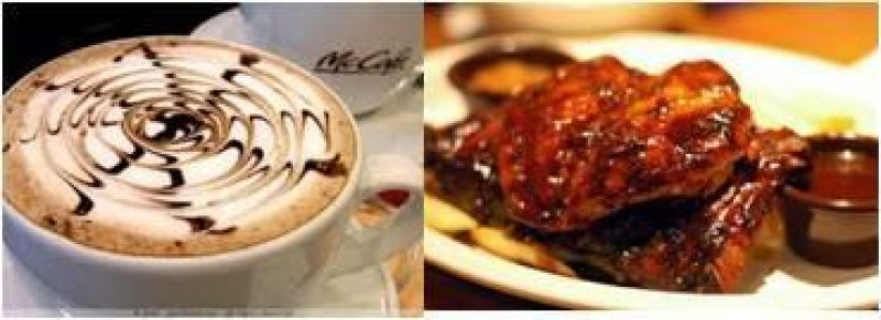 CAFE -- BALACLAVA -- #3924433