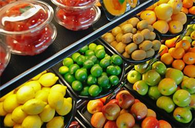 FRUIT & VEGETABLE MARKET & DELICATESSEN – NORTHERN BEACHES