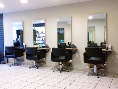 HAIR SALON – Investors Delight – Northern Beaches