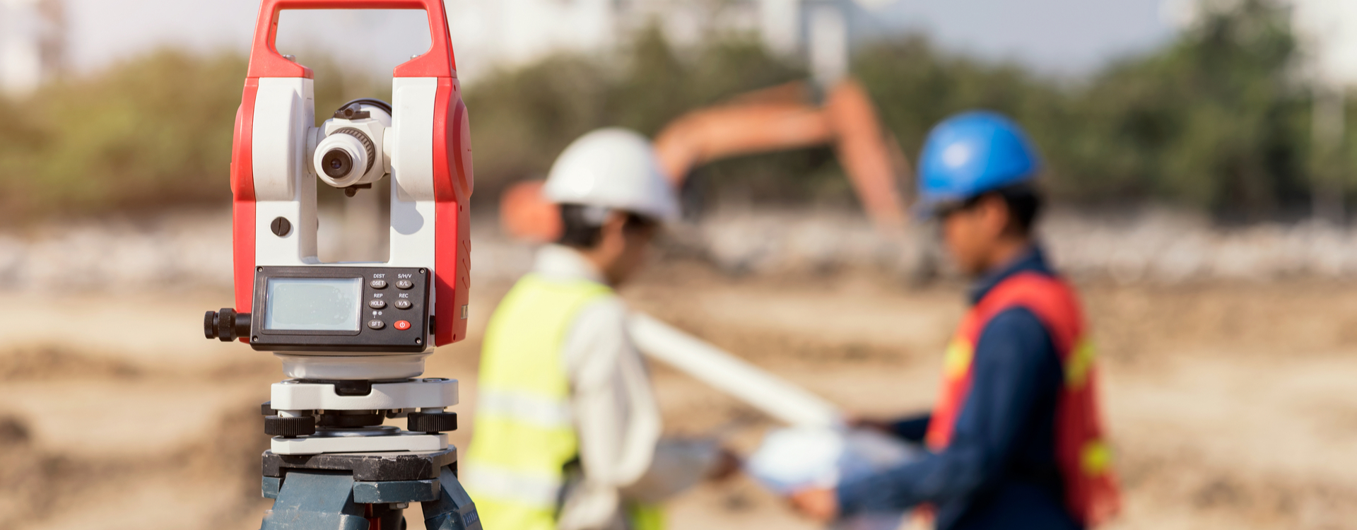 Sunshine Coast Surveyor - FOR SALE !