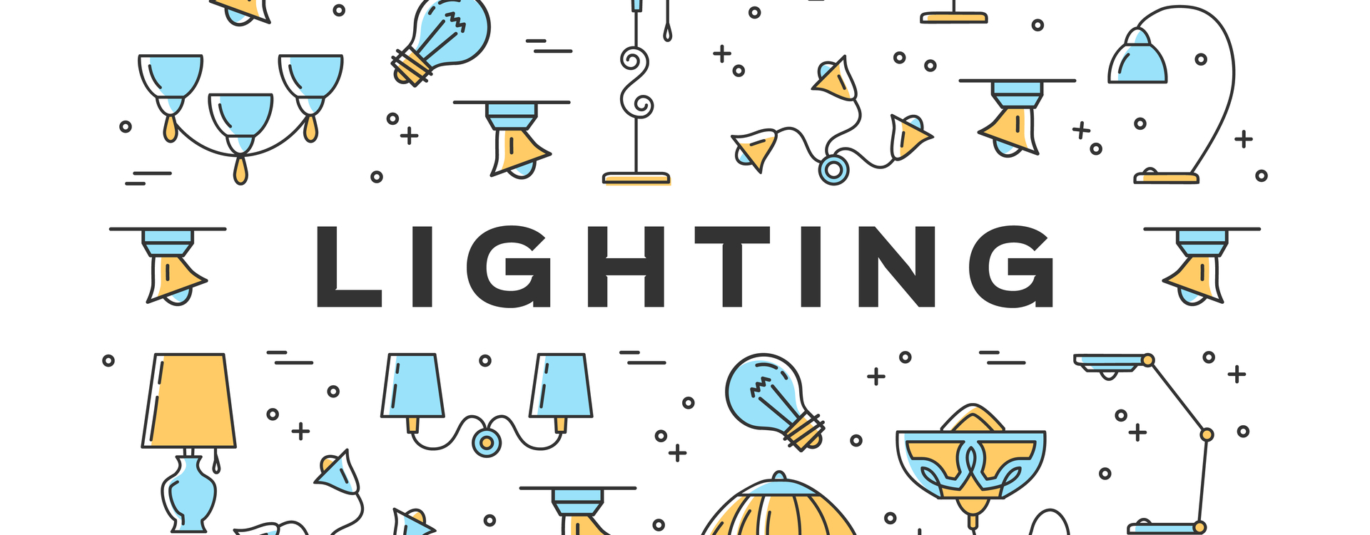 Retail Lighting & Fan BUSINESS FOR SALE !