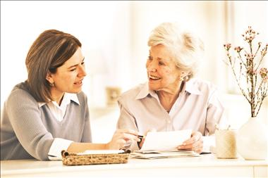 home-care-assistance-in-home-care-franchise-growth-industry-adelaide-5