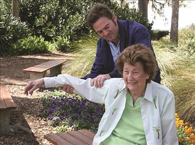 home-care-assistance-in-home-care-franchise-growth-industry-adelaide-6