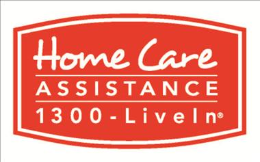 Home Care Assistance | In-Home Care Franchise | Growth Industry |Canberra