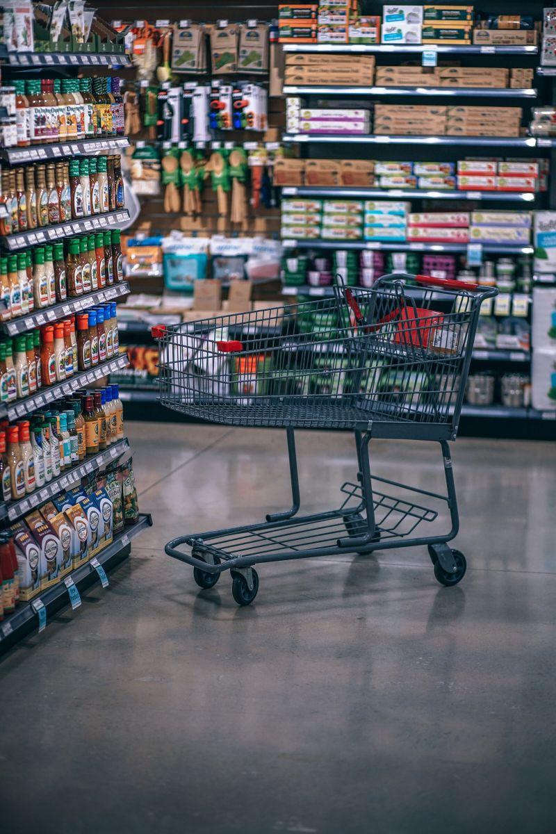 large-supermarket-fresh-green-grocer-providing-fruit-amp-vegetables-2