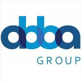 ABBA Group Logo