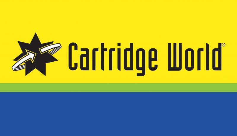 Cartridge World Franchise plus Freehold Building - Hawkesbury Region