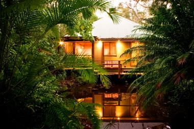 Montville Luxury Cottages,Residence, Property. Freehold & Business for Sale.