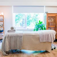 Lifestyle Beauty and Wellness Business in Popular Avalon Beach