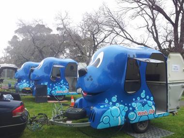 brilliant-mobile-dog-grooming-opp-established-blue-wheelers-wash-clip-groom-2
