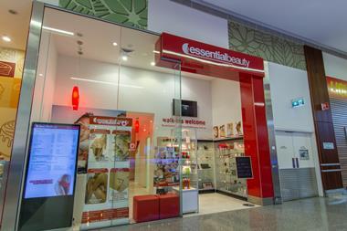 dreams-come-true-claremont-shopping-centre-essential-beauty-cosmetic-medicine-3