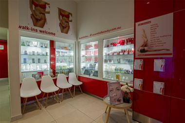 dreams-come-true-claremont-shopping-centre-essential-beauty-cosmetic-medicine-4