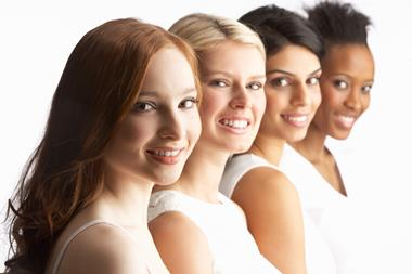 PACIFIC FAIR Essential Beauty Franchise Opportunity - We Want You to Succeed