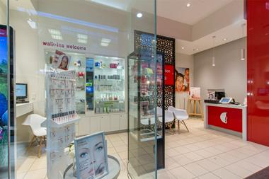 dreams-come-true-claremont-shopping-centre-essential-beauty-cosmetic-medicine-5