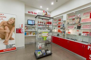 dreams-come-true-claremont-shopping-centre-essential-beauty-cosmetic-medicine-2