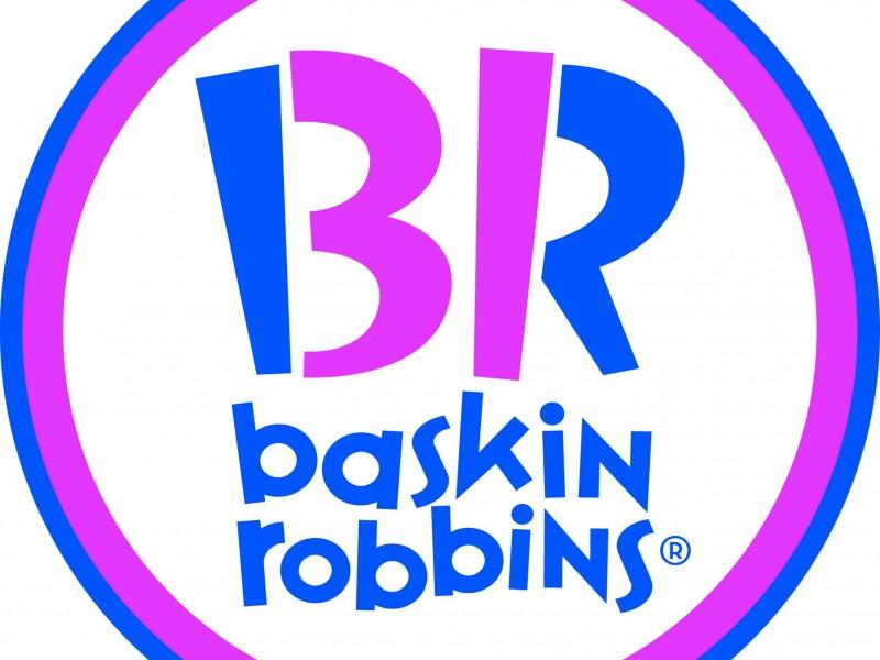 Baskin Robbins Ice Creamery NearCBD - Business For Sale #3132