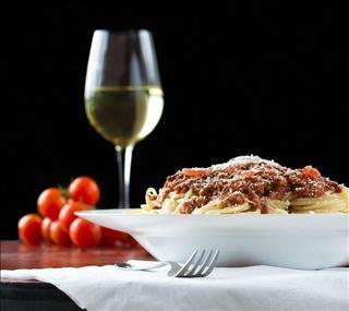 Modern Italian Restaurant/Bar for Sale - Top Location - Ref: 2759
