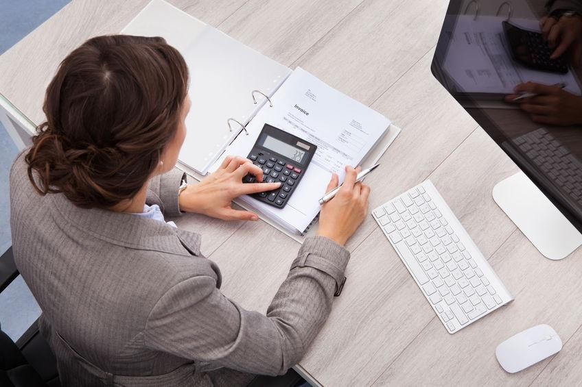 Accounting Business for Sale - Brisbane location #3519