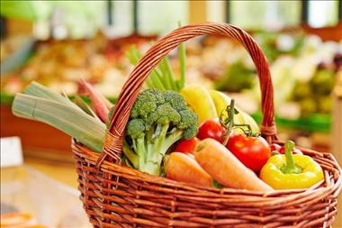 Fruit and Vegetable Shop in Brisbane South West for Sale. Annual Turnover $1.8 M