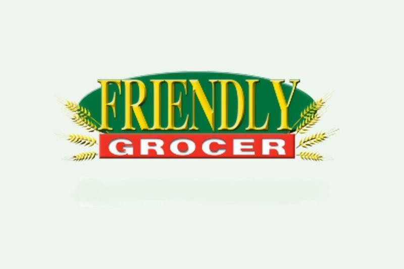 ICONIC LOCATION!!! City Fringe Friendly Grocer Store for Sale #3481