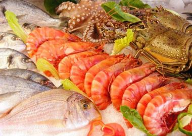 Well-Established Seafood Takeaway Gold Coast Business for Sale #9019